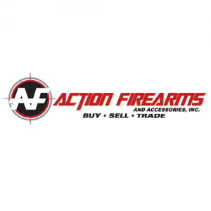 action firearms and accessories inc