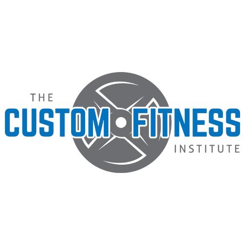 the custom fitness institute pompano beach