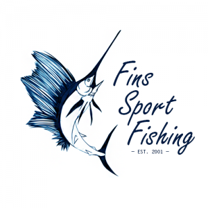 fins sport fishing