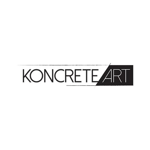 koncrete art inc