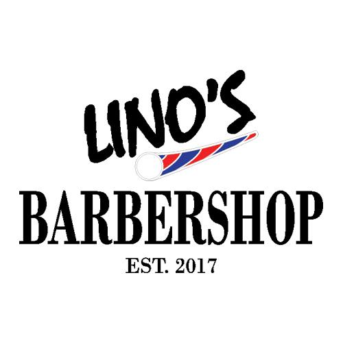 lino's barbershop florida
