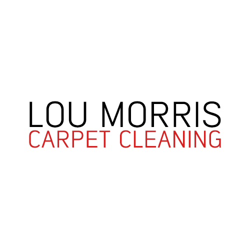 lou morris carpet cleaning