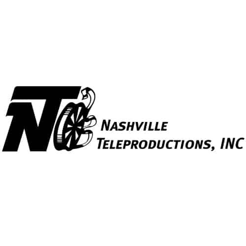 nashville teleproductions inc