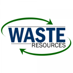 waste resources llc