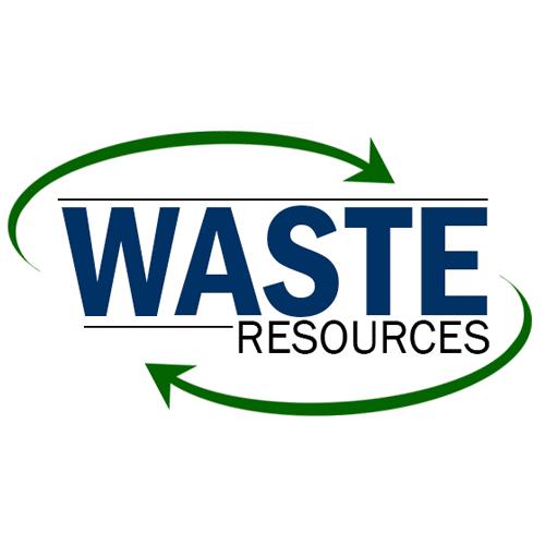 waste resources llc