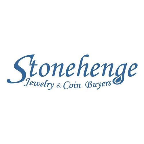 stonehenge jewelers
