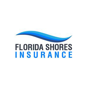 florida shores insurance